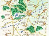 Midsomer England Map 79 Best Midsomer Murders Images In 2017 Midsomer Murders Tv