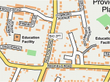 Midsomer England Map Ba3 2pt Maps Stats and Open Data