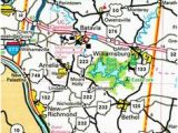 Milford Ohio Map 10 Best Clermont County Ohio Images Columbus Ohio Ohio Cincinnati