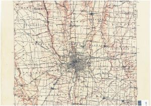 Milford Ohio Map where is Springfield Ohio On the Ohio Map Milford Ohio Wikipedia