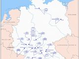 Military Bases In California Map Inspirational Map Of Us Bases Around Russia Map Russia 0