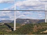 Millau France Map Millau Viaduct Wikivisually