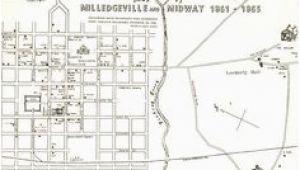 Milledgeville Georgia Map 112 Best Milledgeville Ga My Hometown Images Milledgeville