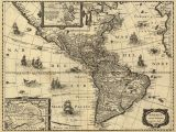 Mines Of Spain Map Historiography Of Colonial Spanish America Wikipedia
