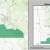 Minnesota 1st Congressional District Map Minnesota S 1st Congressional District Wikipedia