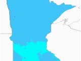 Minnesota Agate Map Minnesota Wikivisually