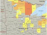 Minnesota Bigfoot Sightings Map 14 Best Minnesota Images Minnesota Bigfoot Sasquatch Cryptozoology