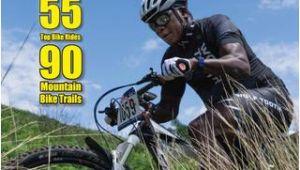 Minnesota Bike Map Minnesota Trails Spring 2018 by Minnesota Trails Magazine issuu