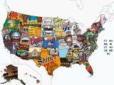 Minnesota Brewery Map Pin by Everyday Valentine On Beer Pub Beer Label Beer Beer Brands