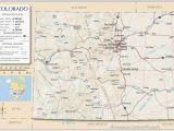 Minnesota Counties Map with Cities Minnesota Counties Map with Cities Netwallcraft Com
