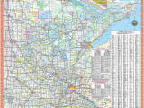 Minnesota County Maps with Cities Mn County Maps with Cities and Travel Information Download Free Mn