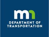 Minnesota Dot Road Construction Map Minnesota Oversize Overweight Permits
