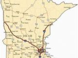 Minnesota Driving Map 60 Best Minnesota Road Trips Images Destinations Places to Travel