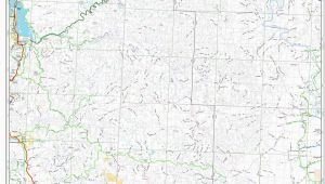 Minnesota Driving Map Google Maps Cleveland Maps Driving Directions
