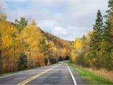 Minnesota Fall Color Map Autumn In Minnesota where and when to See the Fall Foliage