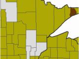 Minnesota Flooding Map Nrdc How Climate Change Threatens Health Minnesota Maps Ax