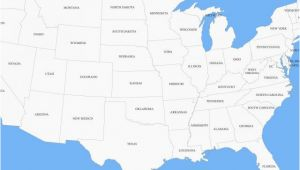 Minnesota In Us Map Black and White Map Of California Maps On Us Awesome Map United