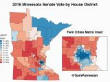 Minnesota Legislative Districts Map Sam Parmekar On Twitter Apologies for This Non Got Content In
