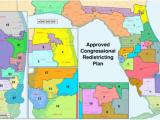 Minnesota Legislative Districts Map United States Congressional Delegations From Florida Wikipedia