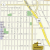 Minnesota Light Rail Map Interactive Transit Map
