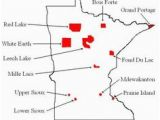 Minnesota On the Map Of Usa 13 Best Anoka Minnesota Images Anoka Minnesota Family Trees