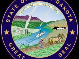 Minnesota Permit to Carry Map south Dakota Gun Laws Ccw Reciprocity Map Updated 05 24 2019