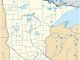 Minnesota Pipeline Map 22 Best Fergus Falls Minnesota Images Fergus Falls Minnesota