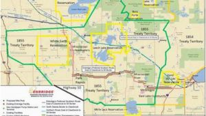 Minnesota Pipeline Map Sandpiper Dead Enbridge Continues Line 3 Pipeline Project Across