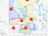 Minnesota Power Outage Map Georgia Power Outages Map Secretmuseum