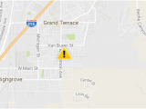 Minnesota Power Outage Map Nearly 1 800 without Power In Grand Terrace area Press Enterprise