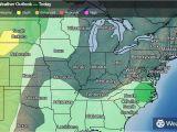 Minnesota Precipitation Map Gironda Sp 10 Day Weather forecasts Weekend Weather Weatherbug
