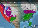 Minnesota Precipitation Map Sitala Chiapas Mexico Current Weather forecasts Live Radar Maps