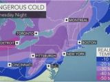 Minnesota Radar Weather Map New York Weather forecast How Much Snow Will Fall In New York as
