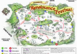 Minnesota Renaissance Festival Map 10 Best Baltimore Festivals Images Baltimore Concerts Festival Party