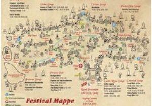 Minnesota Renaissance Festival Map 48 Best Art Maps Images Fantasy World Map Draw Fantasy Map