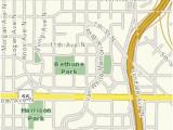 Minnesota Road Construction Map Interactive Transit Map