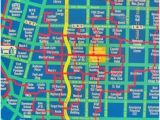 Minnesota Skyway Map 12 Best Maps and Charts Images Charts Graphics Cards