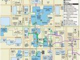 Minnesota Skyway Map 170 Best Minneapolis Saint Paul Images Minneapolis Campus Map Cities