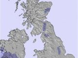 Minnesota Snow Depth and Range Maps Weather Map and Snow Conditions for United Kingdom