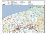 Minnesota Snowmobile Trail Map Gogebic Range Trail Authority Snowmobile orv Club
