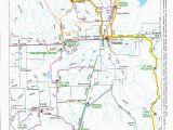 Minnesota Snowmobile Trail Map Mn Snowmobile Trails Map Luxury Mn Snowmobile Trails Map by Occasion