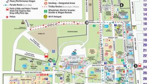 Minnesota State Fair Map Maps Minnesota State Fair