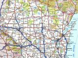 Minnesota State Highway Map Wisconsin Road Map