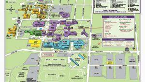 Minnesota State University Mankato Map 22 Simple Minnesota Campus Map Afputra Com