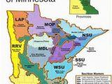 Minnesota tourism Map 127 Best Minnesota tourism Images Minnesota tourism Minnesota