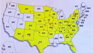 Minnesota Turkey Hunting Map Welcome to Mc Outdoors