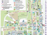 Minnesota Twin Cities Map Maps Minnesota State Fair