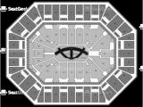 Minnesota Twins Stadium Map Minnesota Timberwolves Seating Chart Map Seatgeek