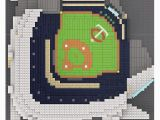 Minnesota Twins Stadium Map Minnesota Twins Mlb Brxlz Stadium Target Field
