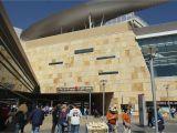 Minnesota Twins Stadium Map Parking at Target Field for Minnesota Twins Games